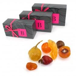 Fruits Confits Assortis...