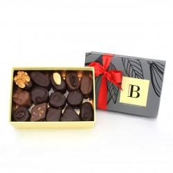 Ballotin de chocolats Taille 1